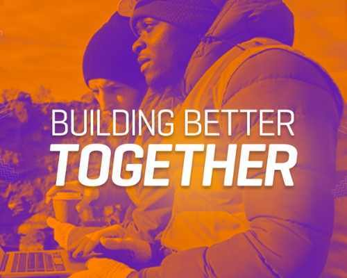 Collaborate User Conference Banner