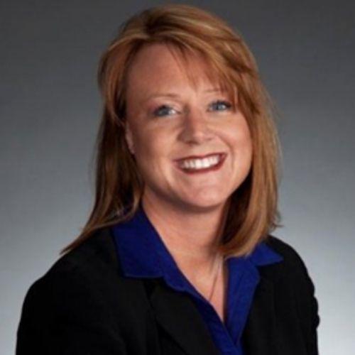 Patsy Dunn, CFO — Grow Construction