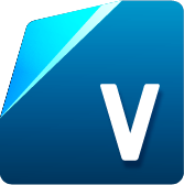Vista Construction Software