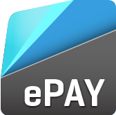 Viewpoint E Payments