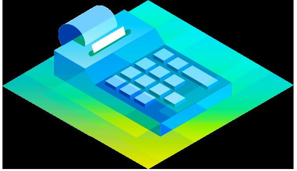 Vista Construction Software Estimating