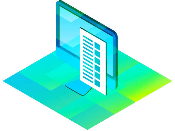 Vista Document Management