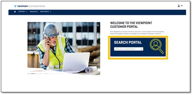 customer-portal-search.jpg#asset:25311