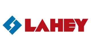 Lahey Constructions Avoids Manual Data Entry with… | Viewpoint