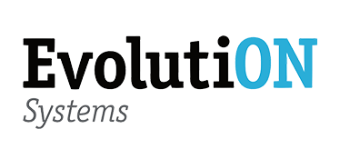 Evolutions Systems logo